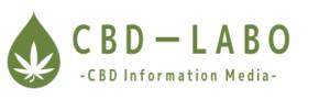 CBD-LABO